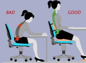 bad-and-good-posture2