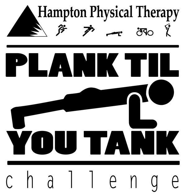 plank-till-you-tank