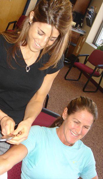 HPT-treating-patient