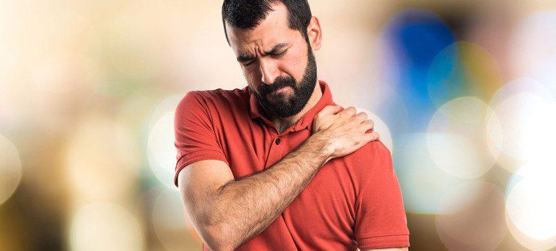 hurt-shoulder-HamptonPT