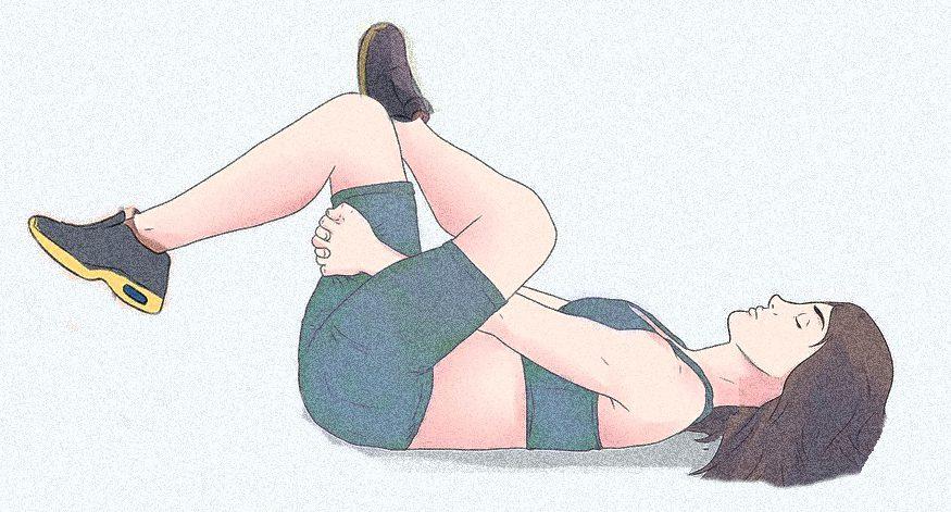 piriformis-stretch---hamptonpt