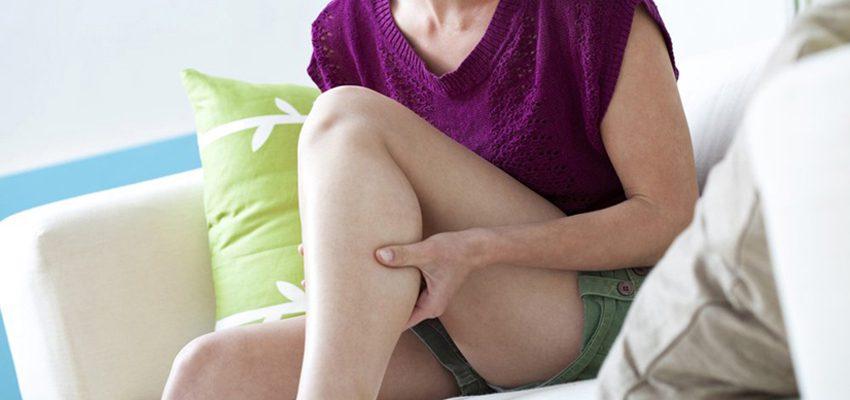 sciatica pain - hampton pt